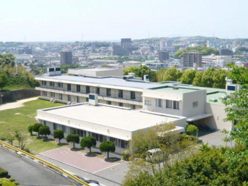 下関大平学園