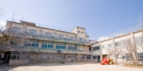 岸和田学園