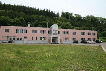 北海愛星学園