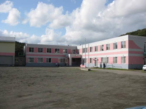 北海暁星学院