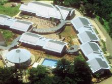 福島愛育園