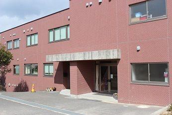 なかべ学院