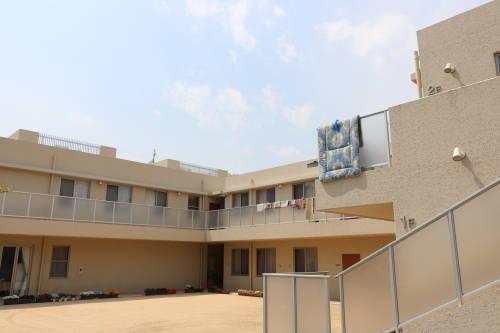 武蔵野児童学園