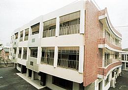 阿波国慈恵院