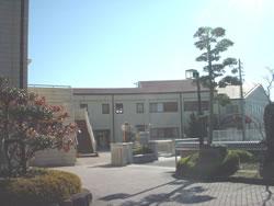 広島修道院