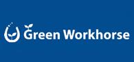 株式会社グリーン・ワークホース