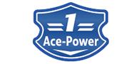 エースパワー株式会社