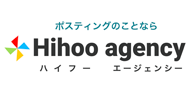 株式会社Hihoo agency
