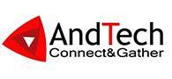 株式会社AndTech