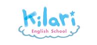 Kilrari English School