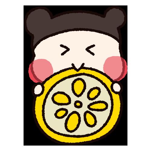 熊本県ご当地もっち〜