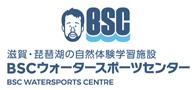 株式会社ビーエスシー・インターナショナル
