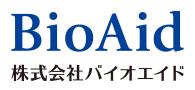 株式会社BioAid