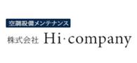 株式会社Hi・company